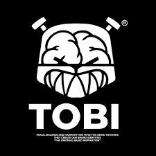 Tobi StreetWear