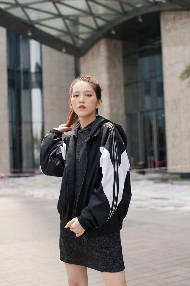 áo-khoác-bloomode-streetwear