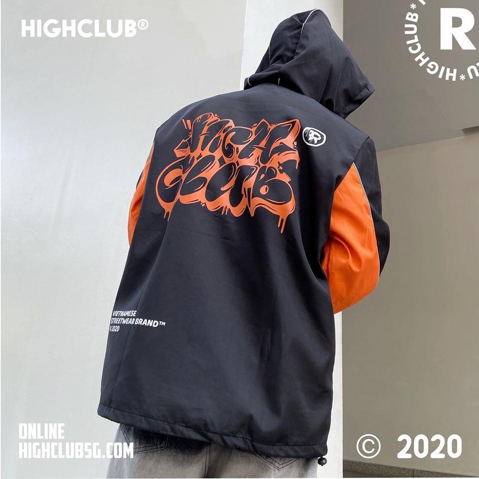 áo-khoác-high-club-local-brand-viet-nam-streetwear.4