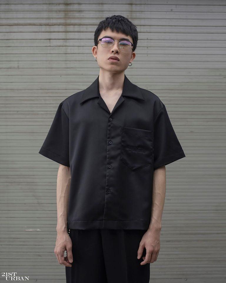 áo-sơ-mi-21st-urban-flicker-local-brand-streetwear.12