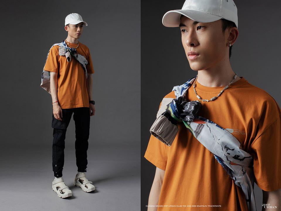 áo-thun-21st-urban-flicker-local-brand-streetwear.3