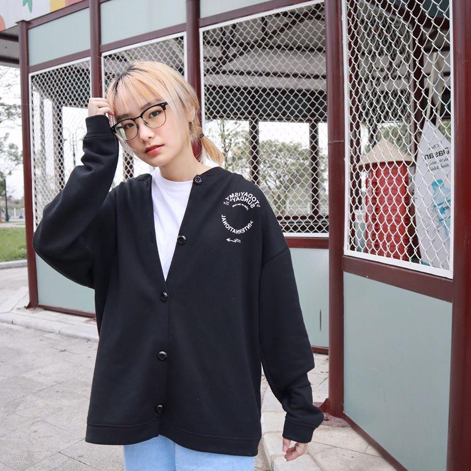 Jacket-Today Is My Sunday-local-brand-viet-nam-streetwear.jpg1