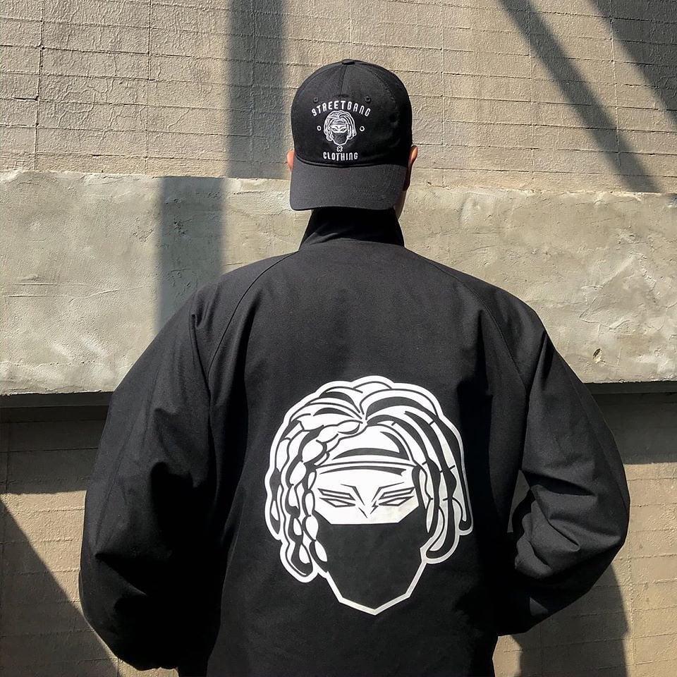 Jacket-street-gang-local-brand-viet-nam-streetwear1