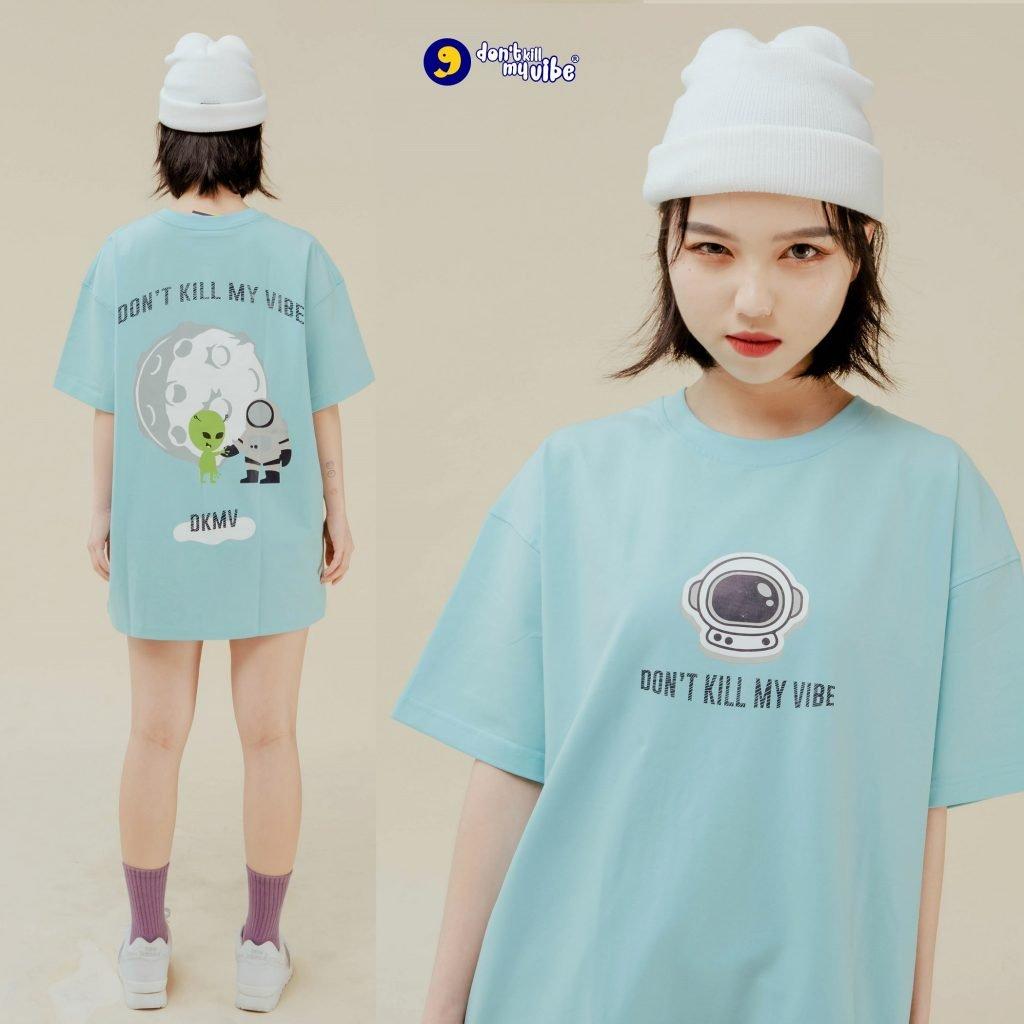 tee-dkmv-loacal-brand-streetwear