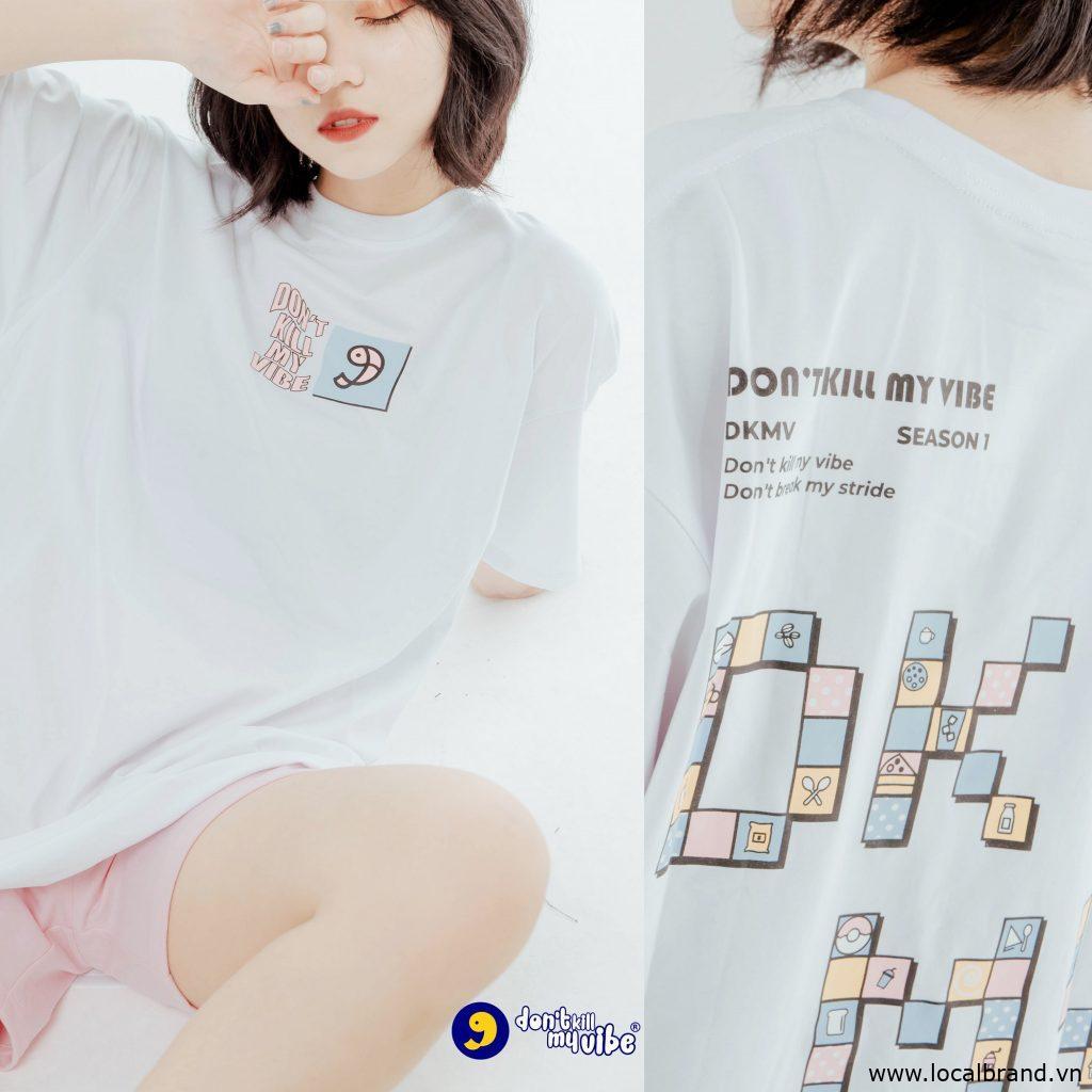 áo thun-dkmv-local-brand-streetwear-mùa hè.1 jpg