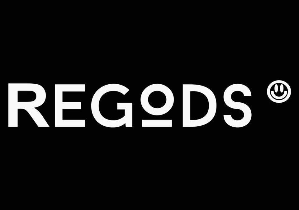 REGODS