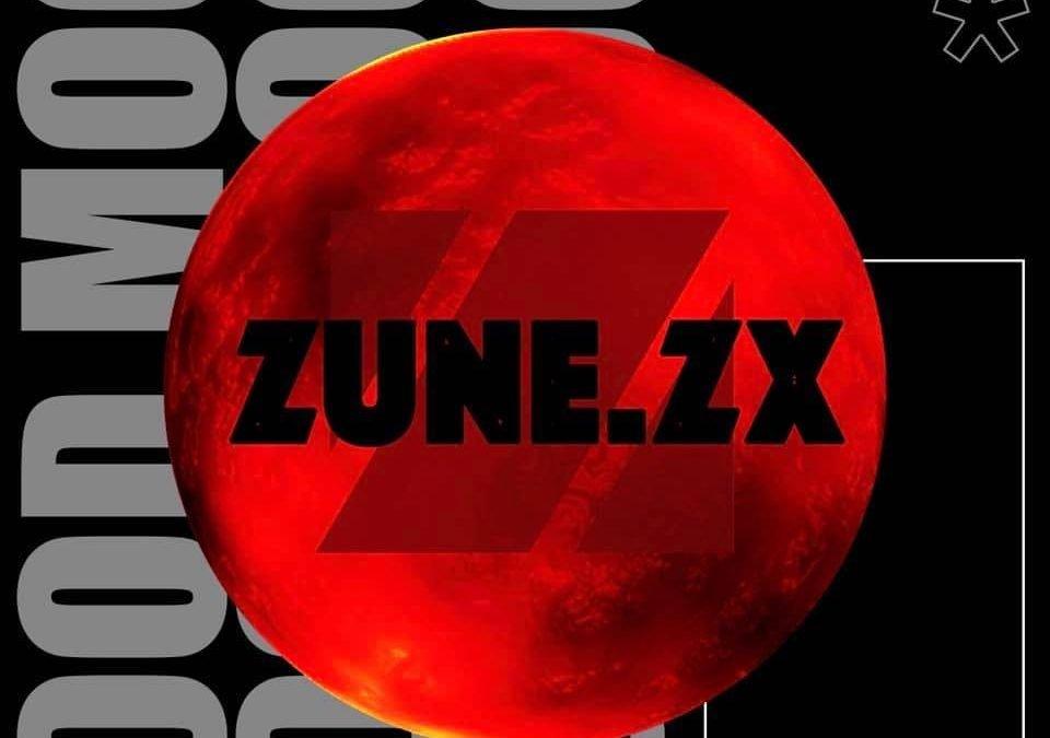 ZUNE.EX