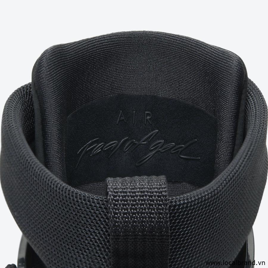 Nike-Air-Fear-of-God-1-Triple-Black-7