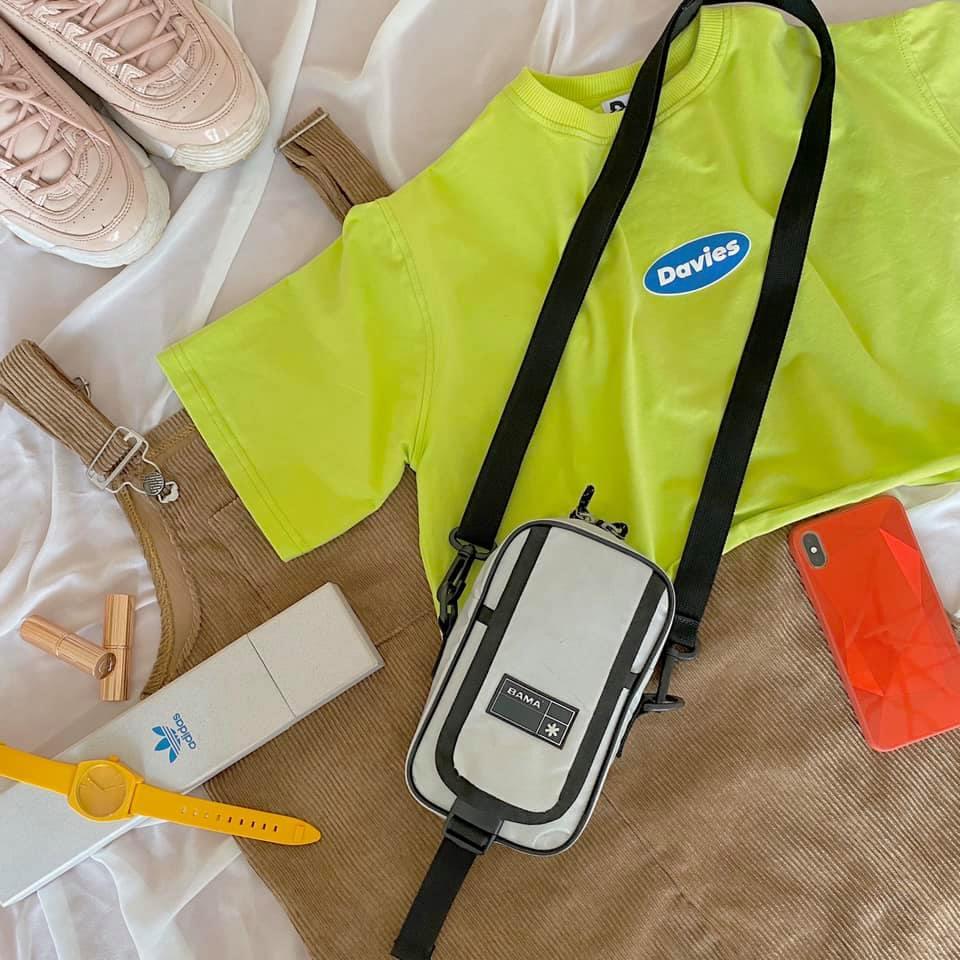 SHOULDER BAG 3.0 - REFLECTIVE--bama-local-brand-viet-nam-streetwear.png2