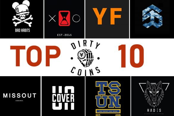 Top-10-local-brand-duoc-yeu-thich-nhat-tai-tp-ho-chi-minh-streetwear