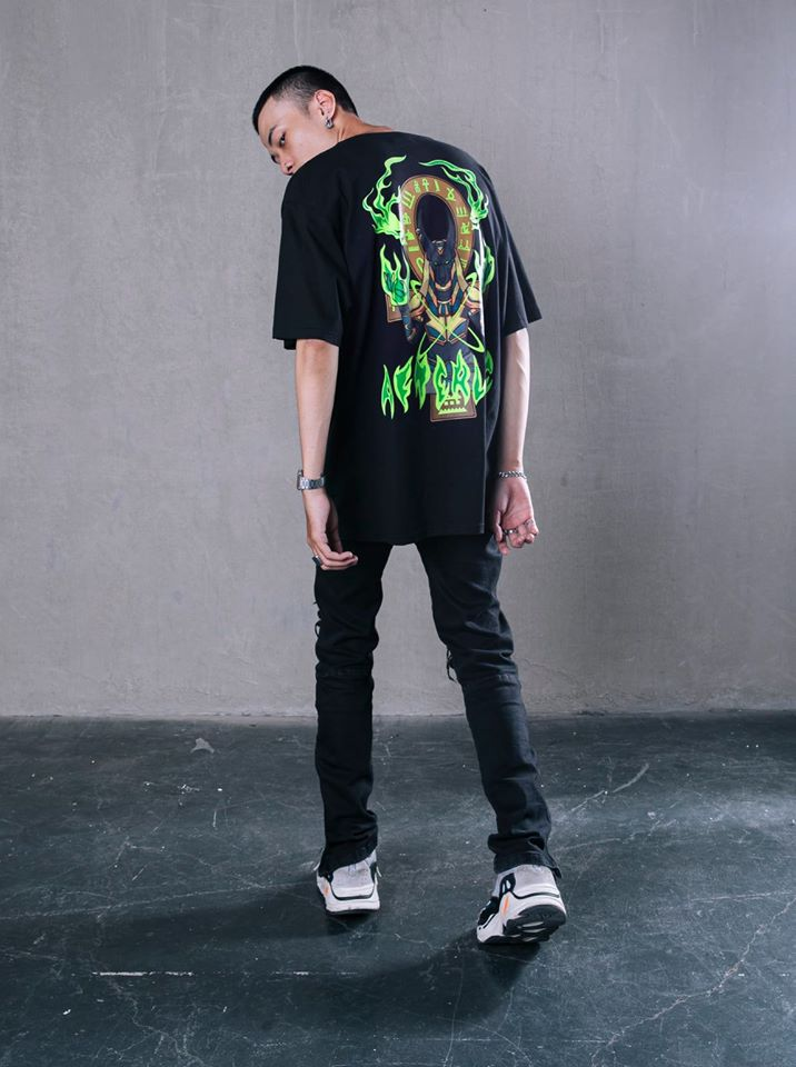 ao-anubis-street-gang-local-brand-viet-nam-streetwear.1