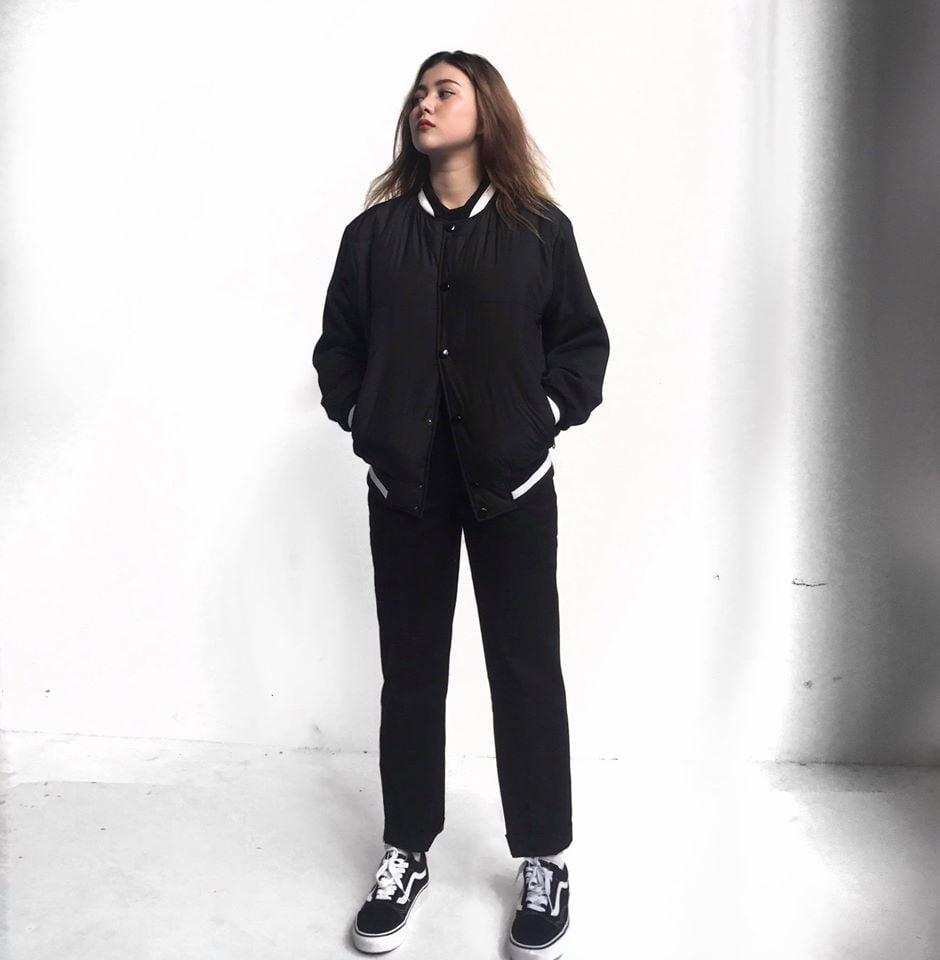 ao-khoac-have-fun-with-the-homies-local-brand-streetwear