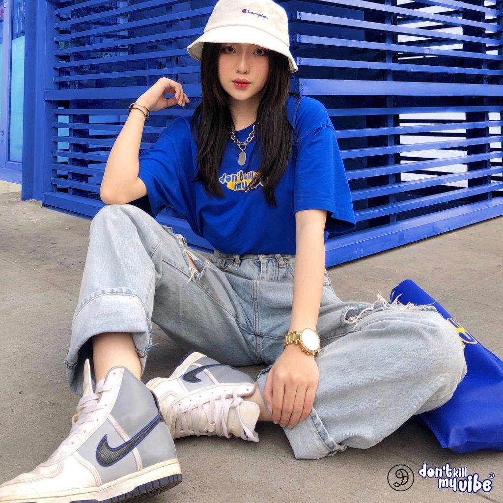 tee-dkmv-local-brand-streetwear-viet-nam