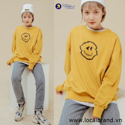 dkmv-local-brand-streetwear-viet-nam