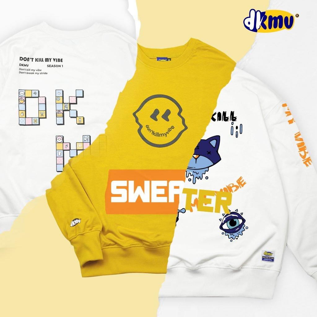 hoodie-dkmv-loacal-brand-streetwear