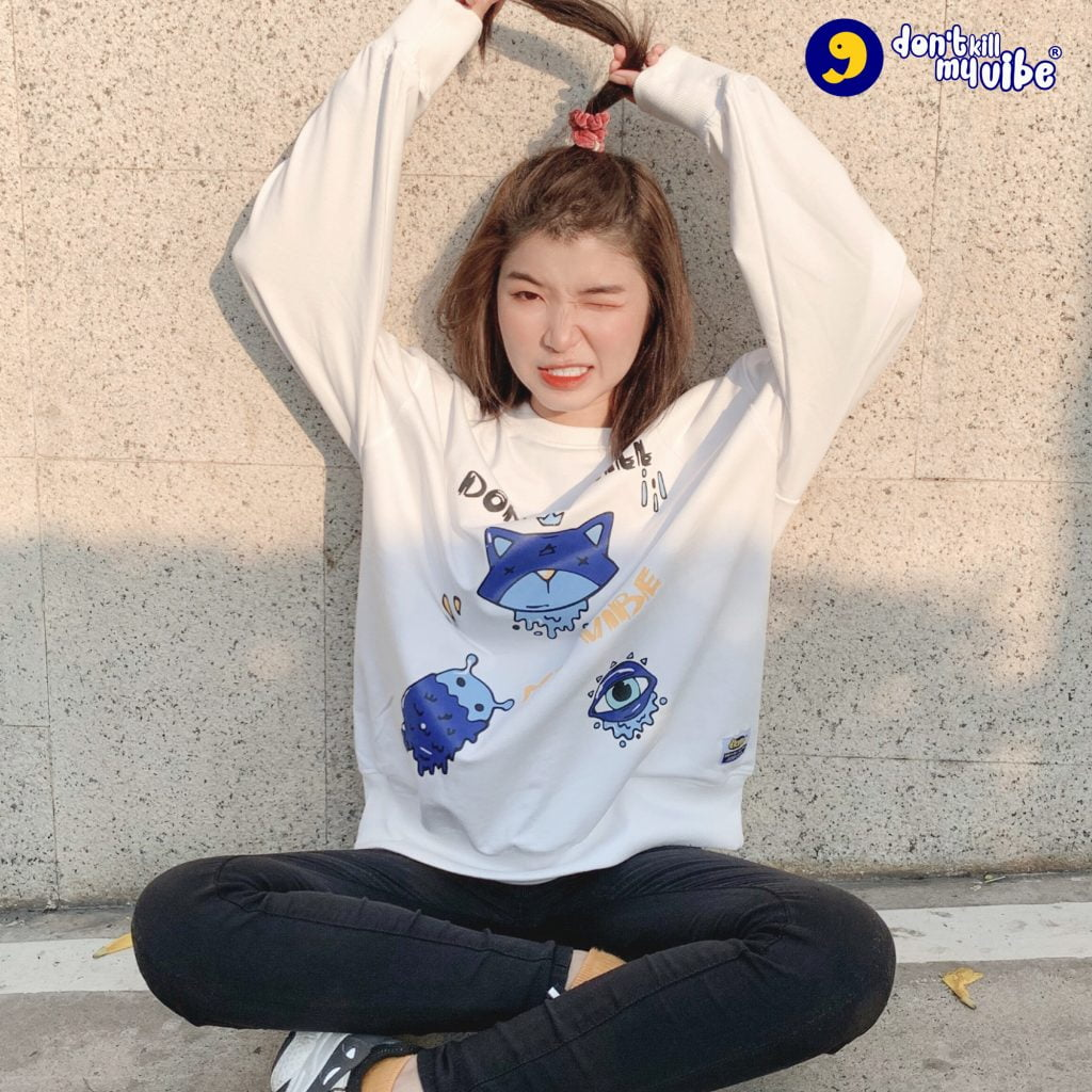 sweater-dkmv-local-brand-viet-nam-streetwear