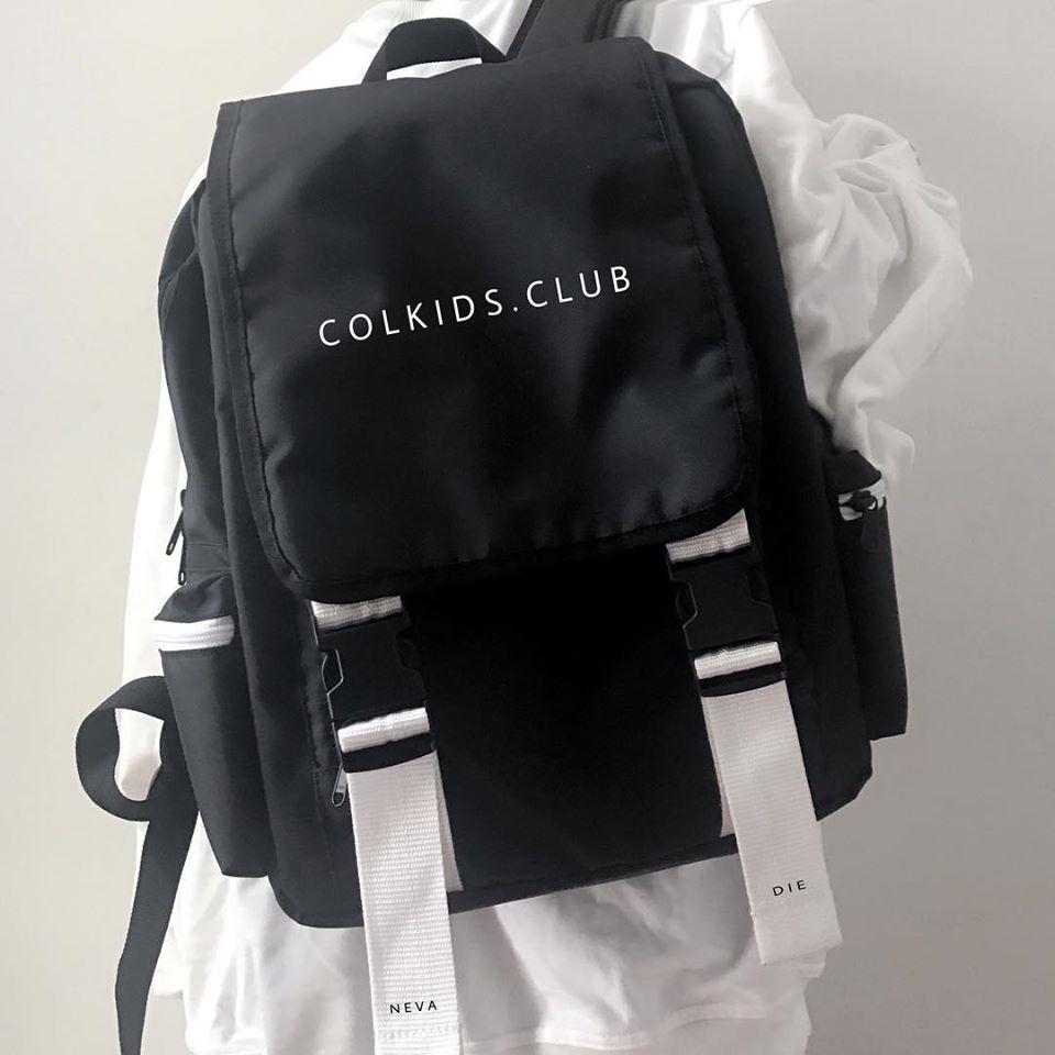 backpack-colkids-local-brand-viet-nam