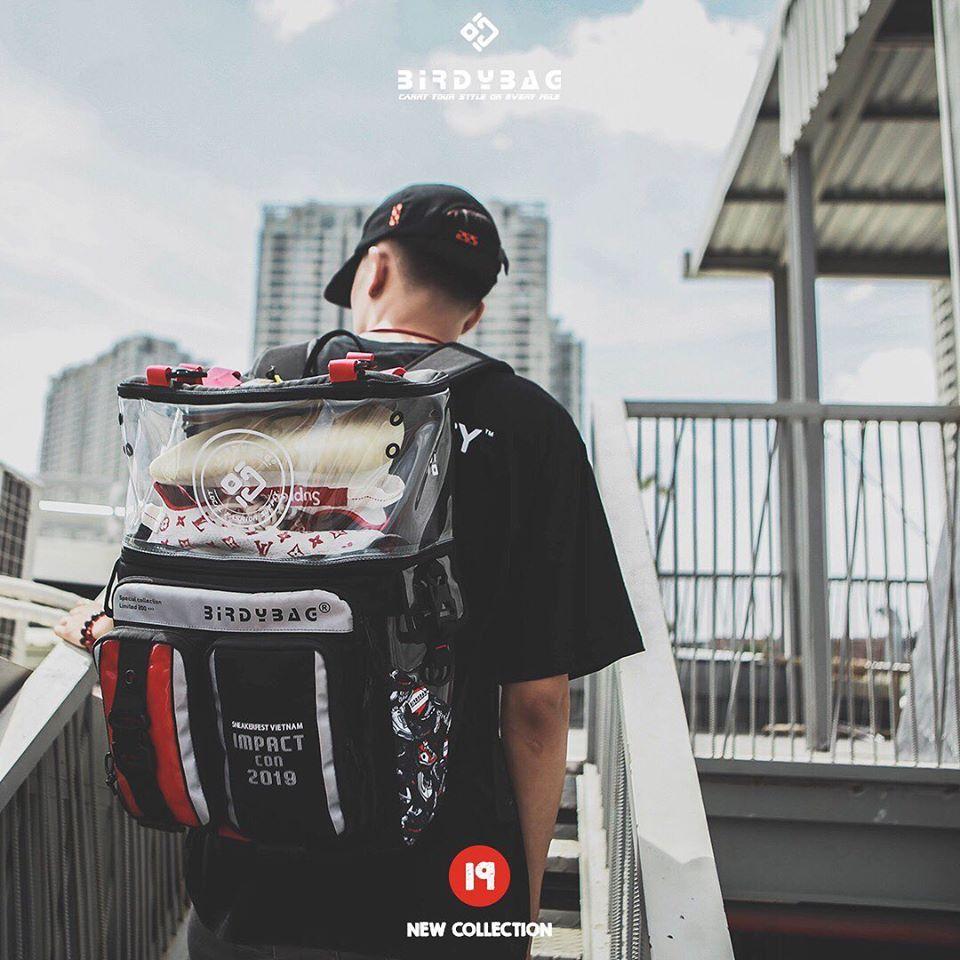 backpack-collide-birdybag-local-brand-streetwear.2