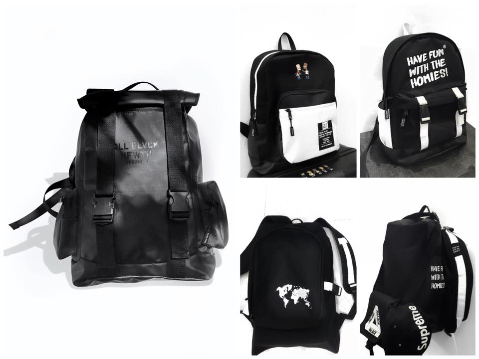 backpack-have-fun-with-the-homies-local-brand-streetwear.