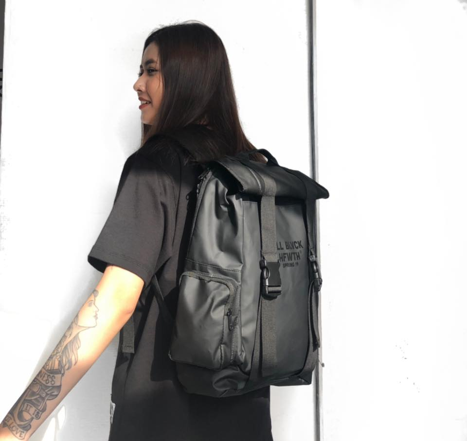 backpack-have-fun-with-the-homies-local-brand-streetwear.1jpg