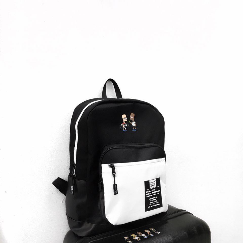 backpack-have-fun-with-the-homies-local-brand-streetwear.2