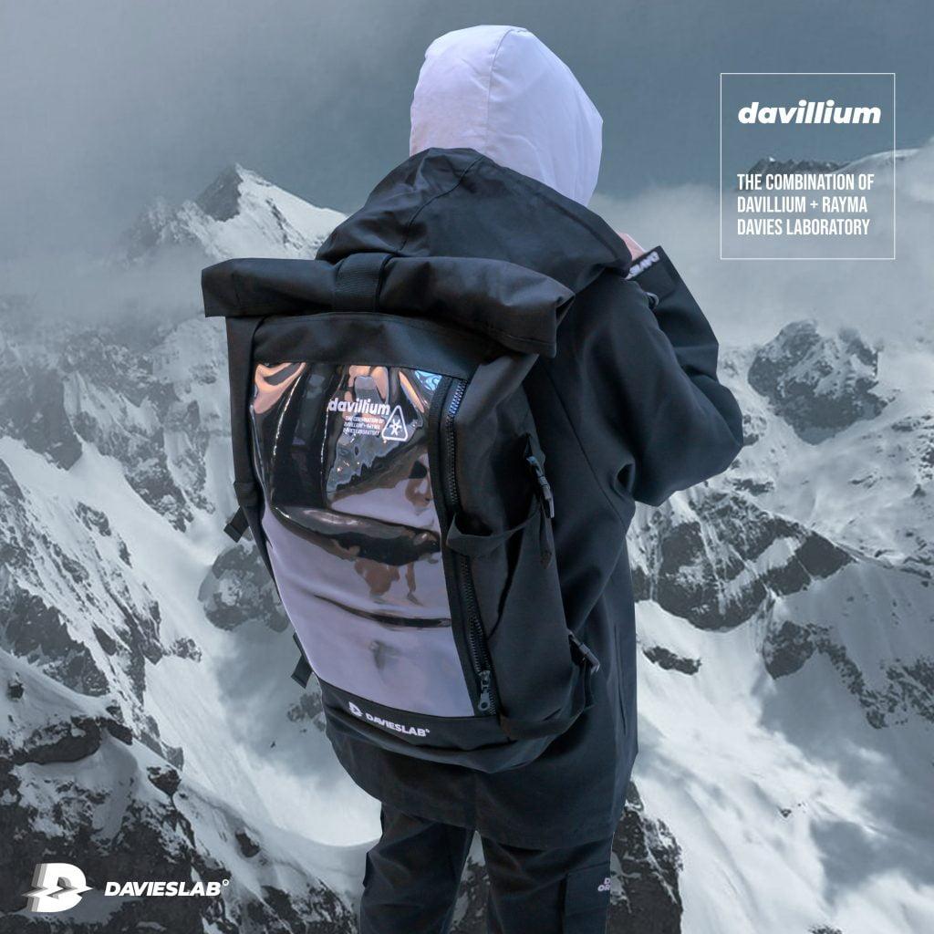 backpack-davies-local-brand-viet-nam
