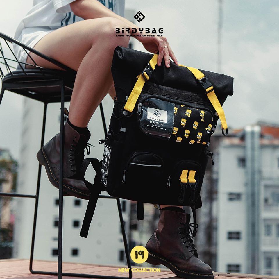 backpack-roll-stop-birdybag-local-brand-streetwear.2