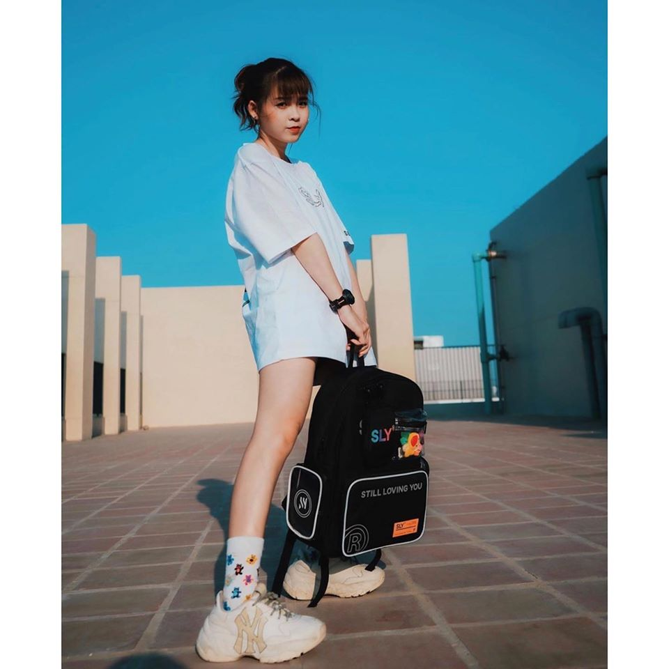 backpack-sly-clothing-local-brand-viet-nam-streetwear