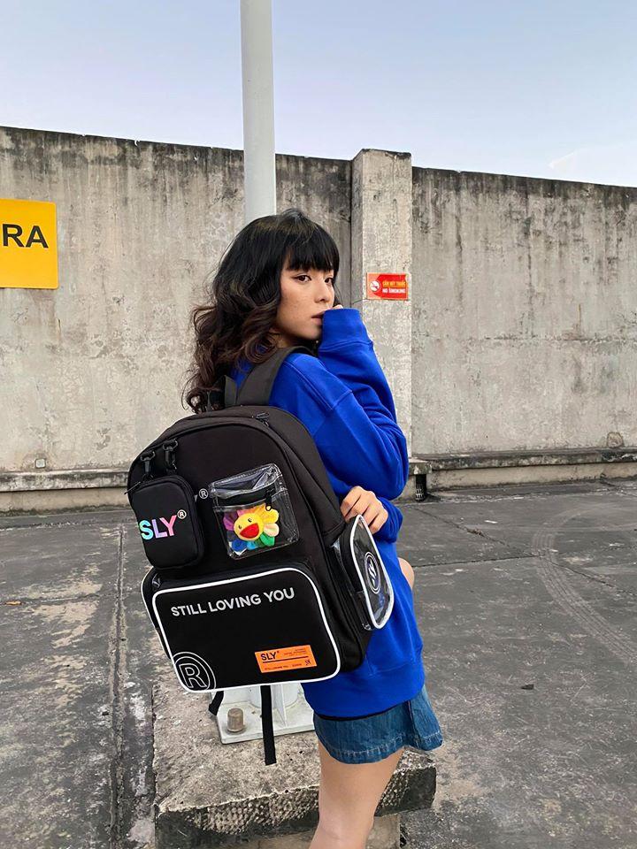 sly-clothing-local-brand-viet-nam-streetwear.jpg1