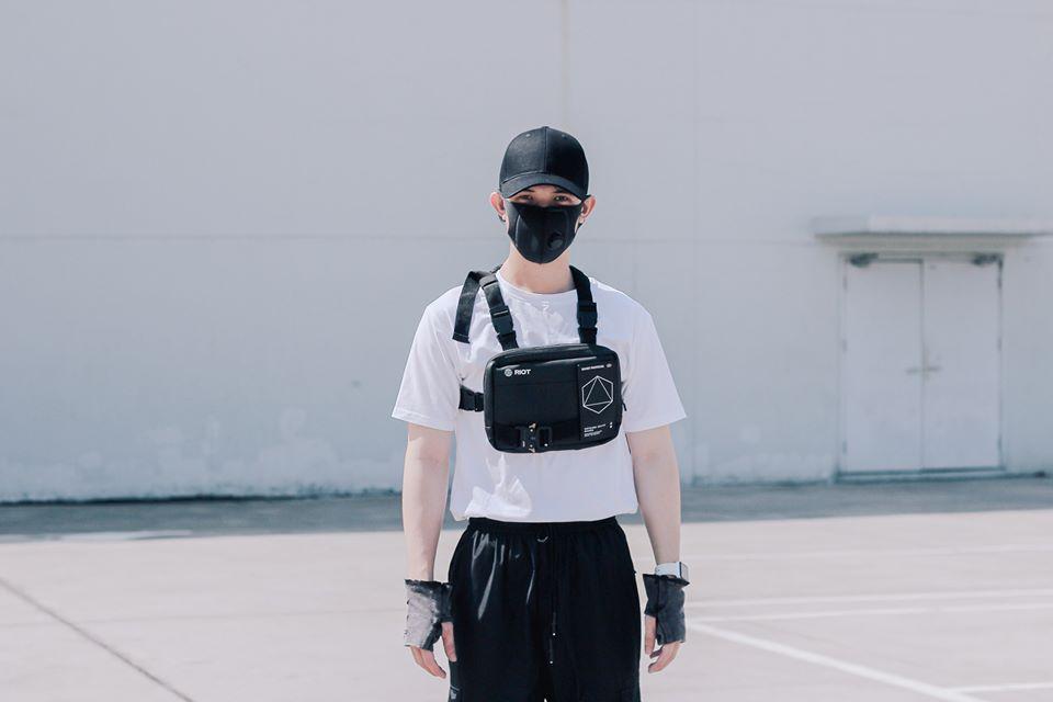 bag-ha-noi-riot-local-brand-streetwear-viet-nam1