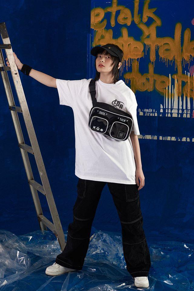 bag-tote-talk-local-brand-viet-nam-streetwear