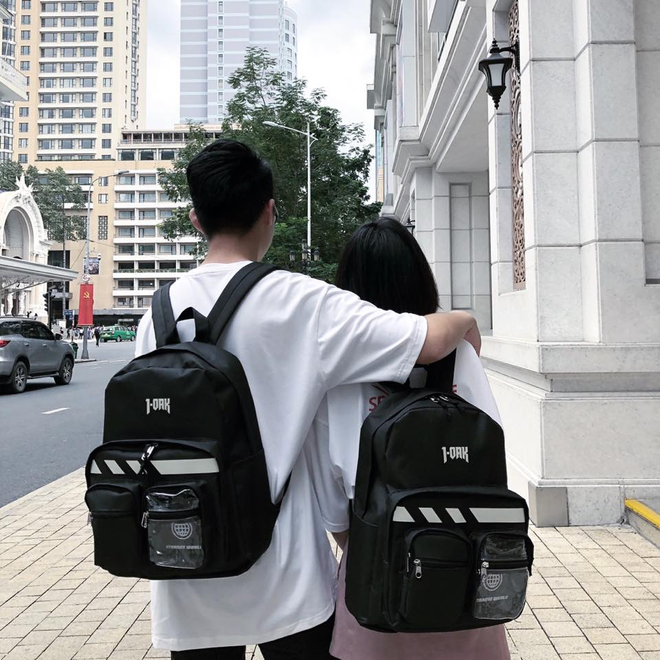 balo-1oak-local-brand-viet-nam-streetwear