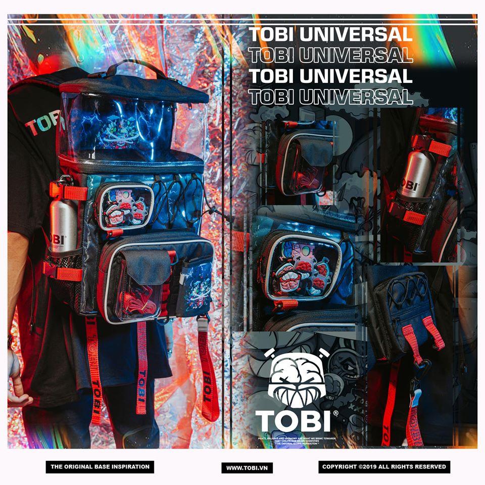 backpack-tobi-local-brand-viet-nam