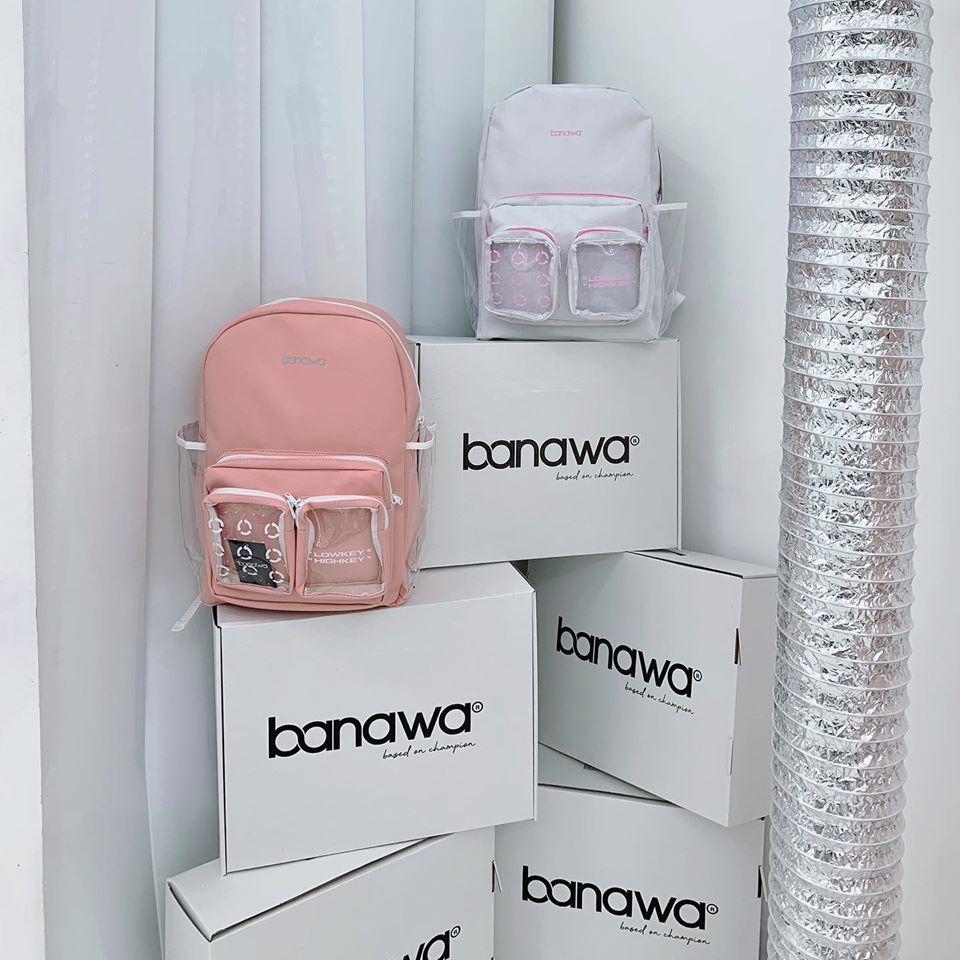 banawa-balo-local-brand-viet-nam-streetwear.jpg2