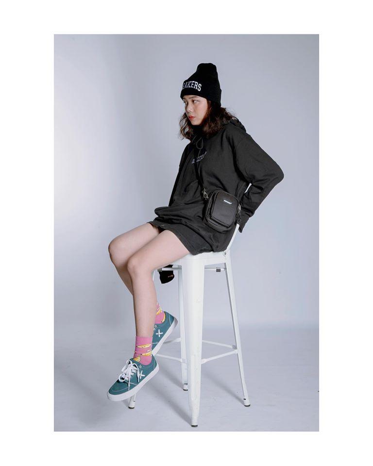 mini-bag-freakers-local-brand-viet-nam-streetwear