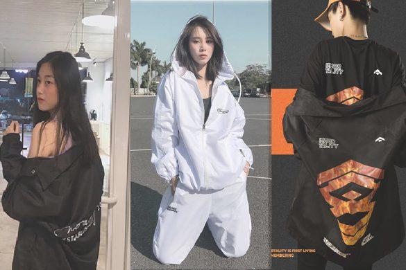 bo-tui-cac-mau-jacket-local-brand-gia-re-nhat-2020-streetwear