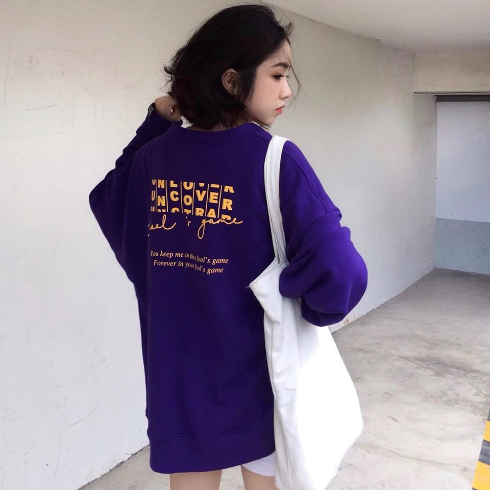 cardigan-uncover-local-brand