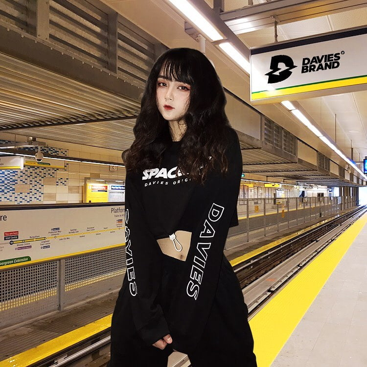 croptop-local-brand-gia-re-nhat-streetwear