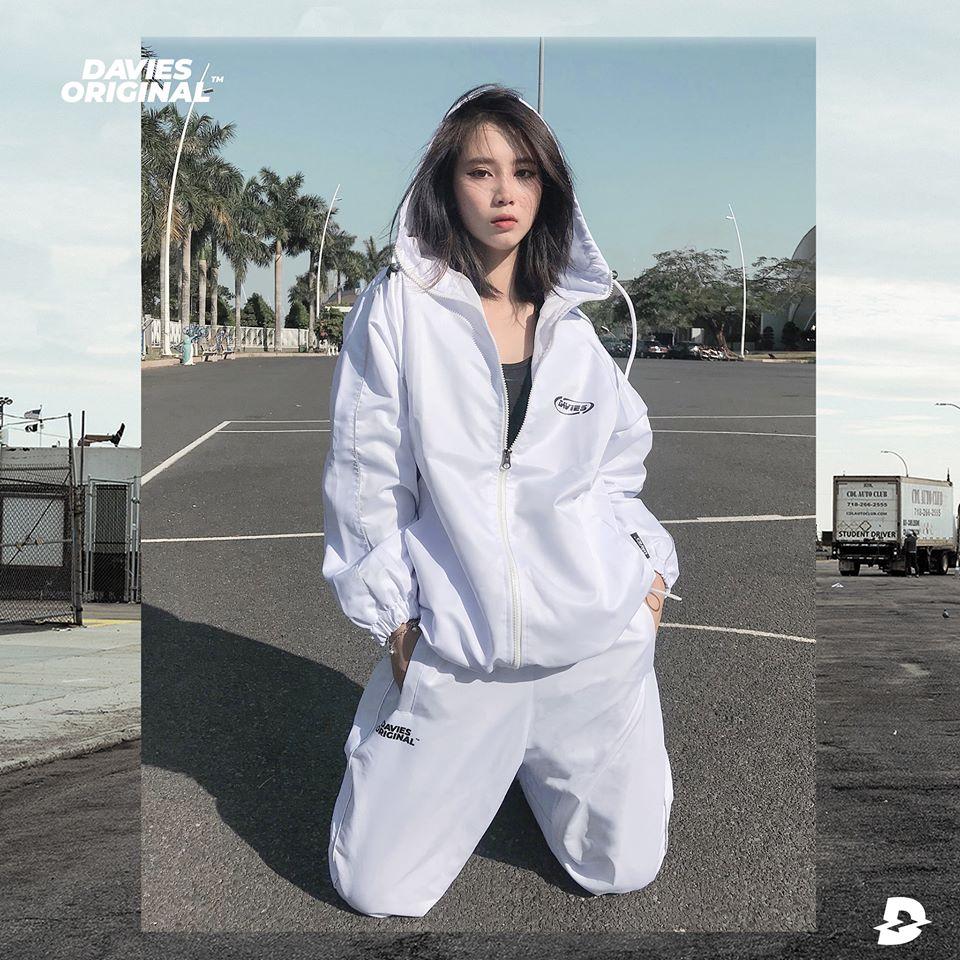 davies-jacket-local-brand-gia-re-streetwear-2020
