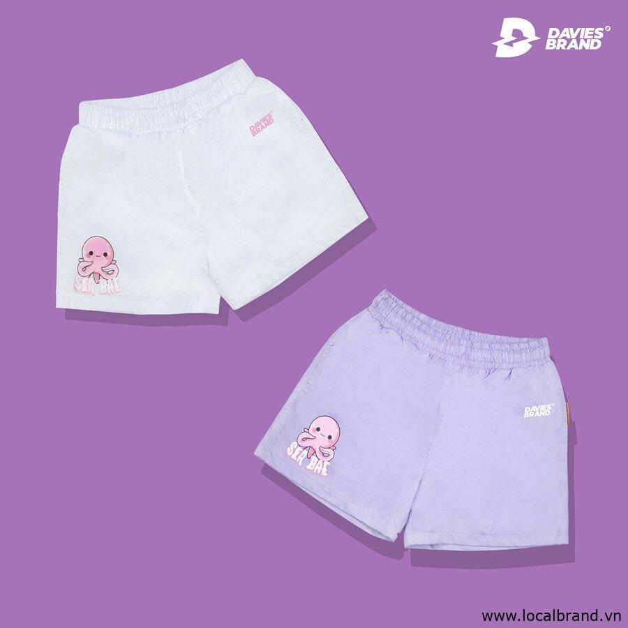 davies-short-local-brand-gia-re-streetwear-2020.1