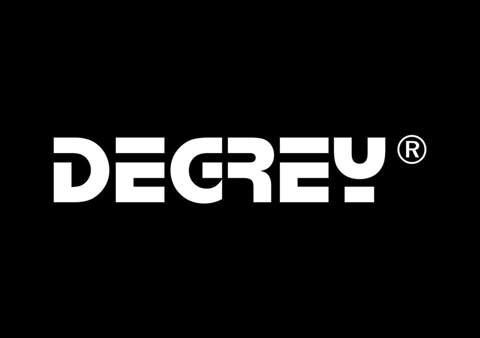 DEGREY