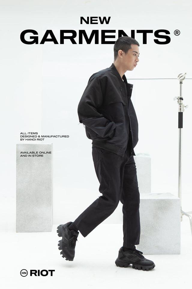 hn-riot-local-brand-ha-noi-streetwear