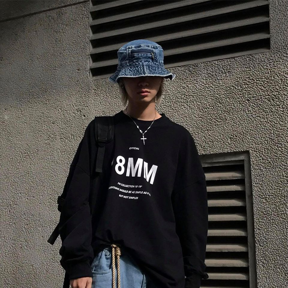 hoodie-18mm-official-local-brand-viet-nam-streetwear.1