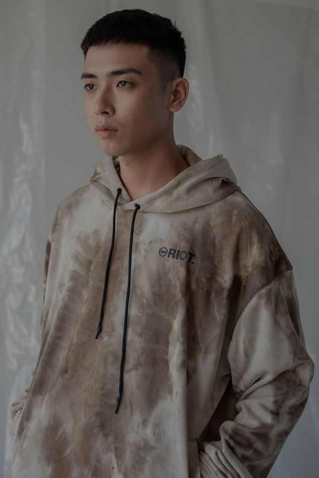 hoodie-ha-noi-riot-local-brand-streetwear-viet-nam