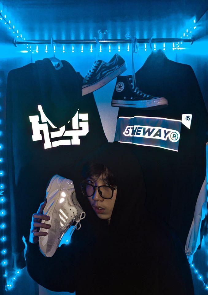 Hoodie-hnbmg-local-brand-streetwear-viet-nam.jpg1