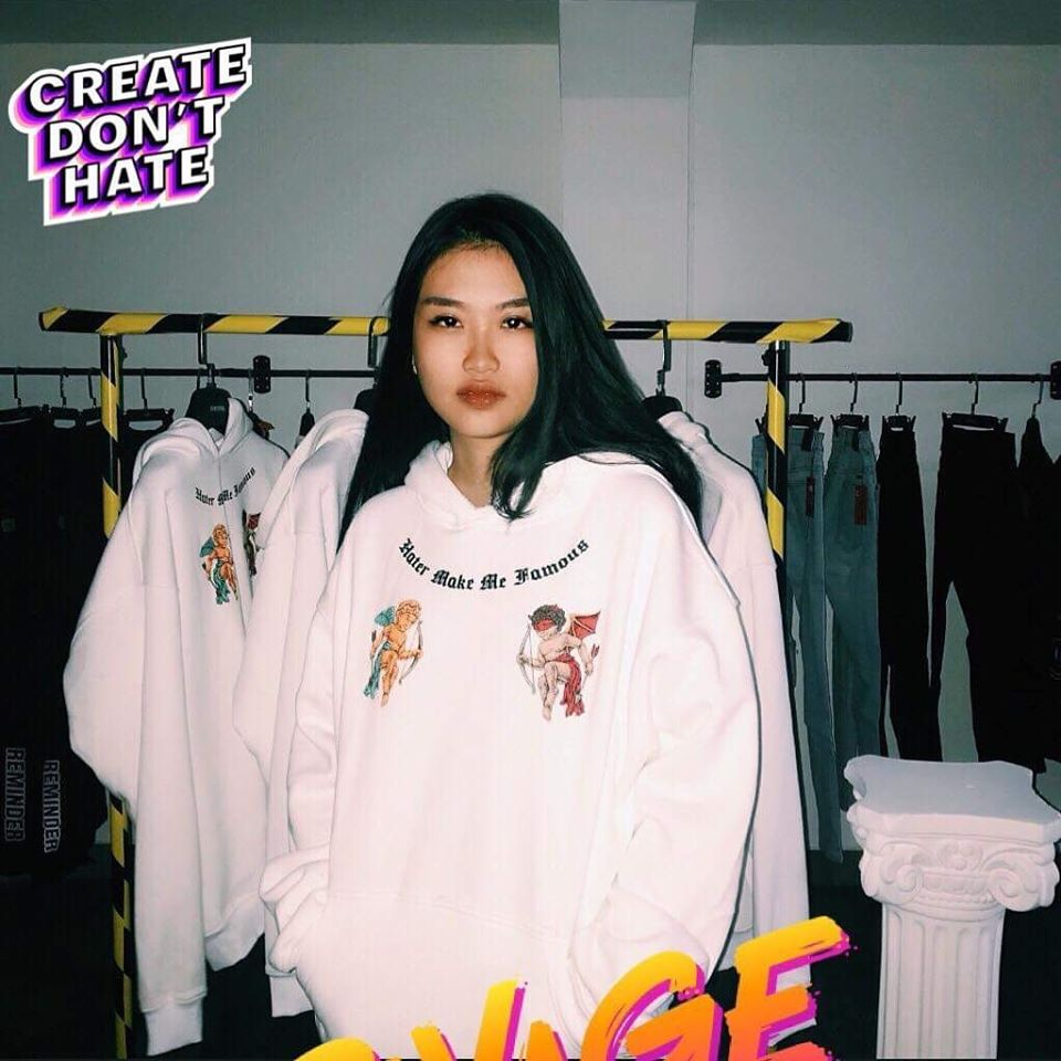 hoodie-reminder-local-brand-viet-nam