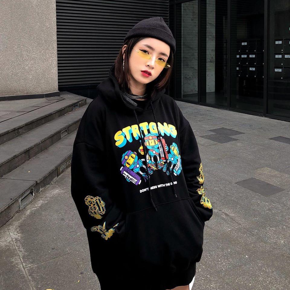 hoodie-street-gang-local-brand-viet-nam-streetwear2