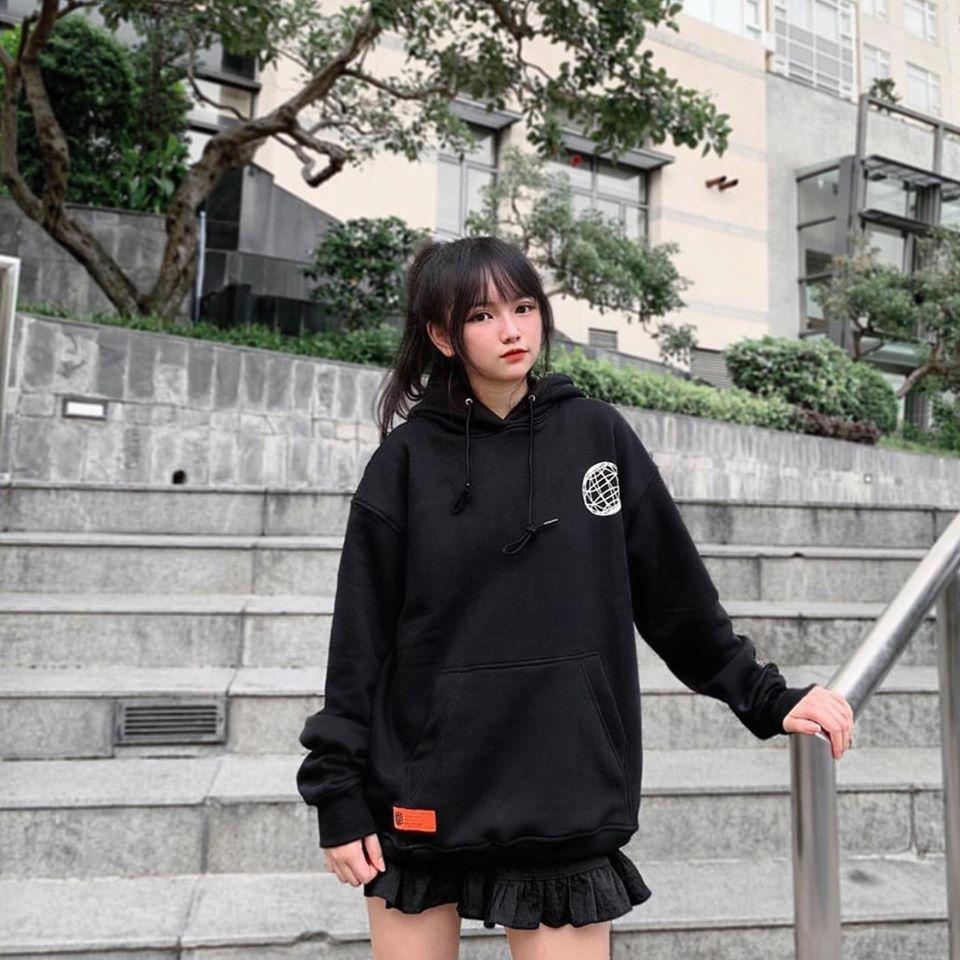 hoodie-swe-local-brand