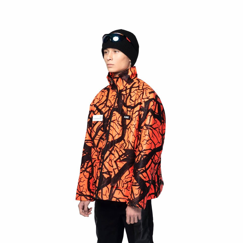 jacket-all-about-him-local-brand-viet-nam-streetwear