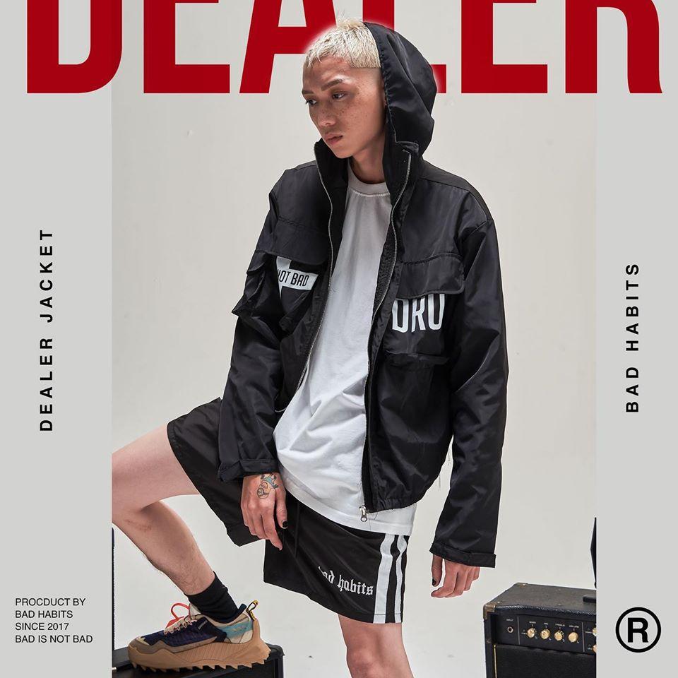 jacket-bad-habits-local-brand-viet-nam